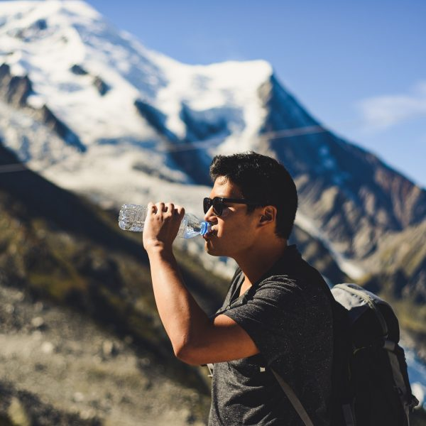 The best water filters in 2021 for camping and hiking