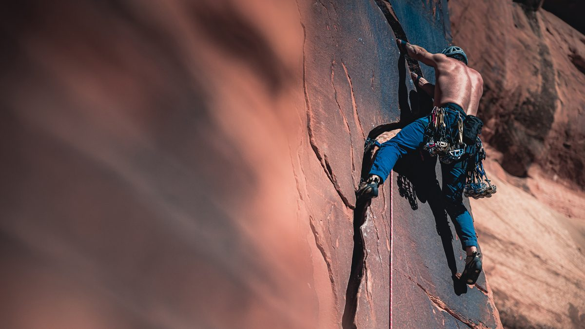 10 Cool Climbing Accessories for 2021