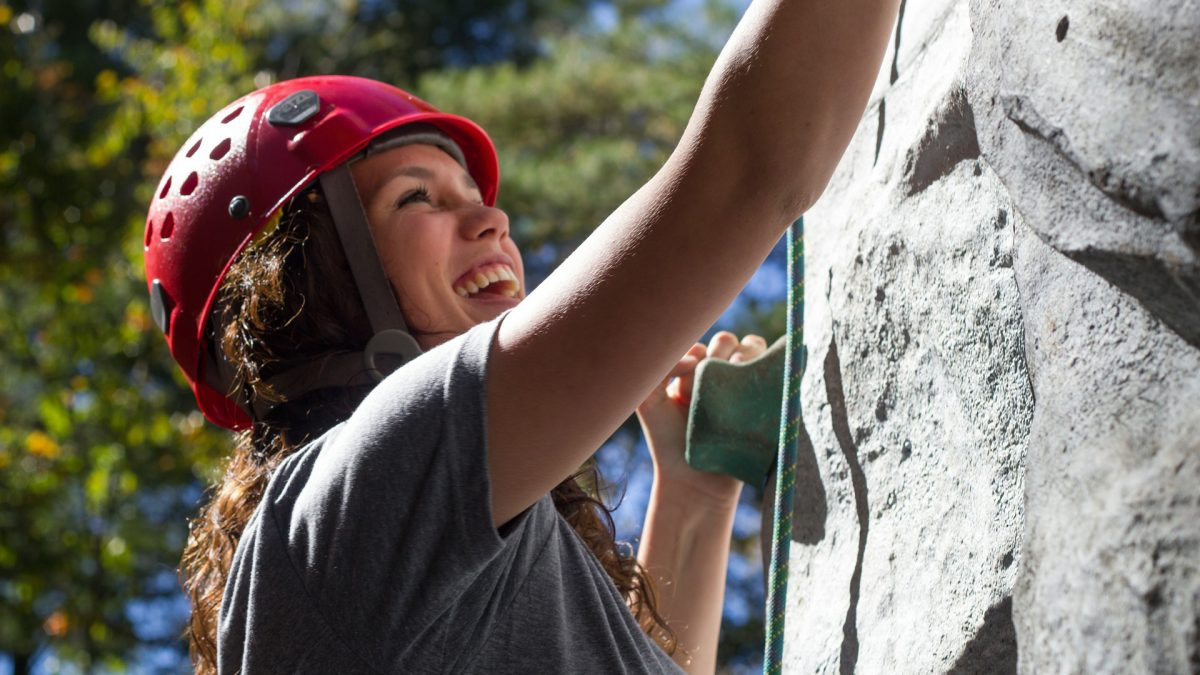 The Best Climbing Helmets in 2021 for Your Safety